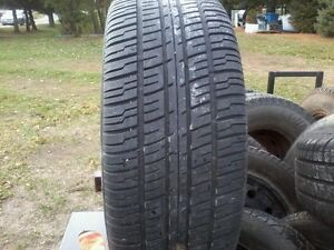"TIRES 2X14""TRAILER RIMS & TIRES"