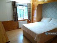 1 bedroom in Masons Road, Headington, Oxford, OX3 (#892114)
