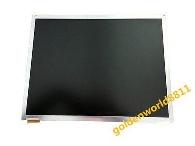 M150XN07 V.2 NEW 15.0-inch LCD Display panel with 90 days warranty  segunda mano  Embacar hacia Argentina