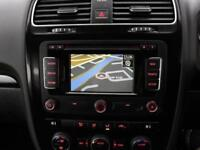 2015 VOLKSWAGEN SCIROCCO 2.0 TDi BlueMotion Tech GT 3dr DSG