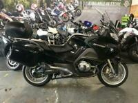 2013 13 BMW R1200RT 90TH ANNIVERSARY *FULLY LOADED, 3MTH WARRANTY, GREAT TOURER*