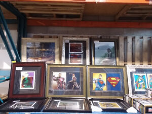 COLLECTIBLES-ELECTRONICS LIVE AUCTION MONDAY JANUARY 22-6:30PM