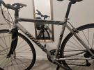 Road/Race Bike