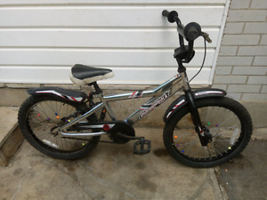 ►►►Kids Bike - Diamondback