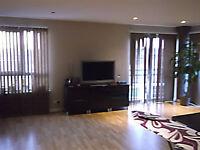 Double room en suite from September