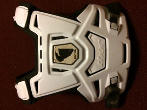 Thor sentinel chest protector