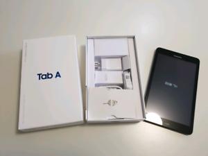 Samsung Galaxy Tab A - 4g