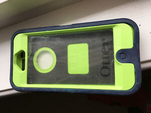IPhone 5, 5s, SE Otter Box