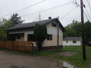 Residential Property - Minutes from Downtown Kenora