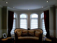 Experience Breeds Quality-Joe Pinceaux Home Painting Solutions!!