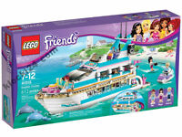 Lego Friends 41015, new in factory sealed box