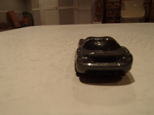 Loose Hot Wheels 2005 Dodge Viper 1/64 Scale diecast Car Sarnia Sarnia Area image 5