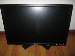 "17"" – 22"" Good Working LCD Monitors"