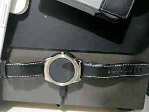 LG  Smart Watch Urbane Android Wear  London Ontario image 1