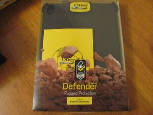 Otter box Defender Apple ipad pro 10.5 inch protective case
