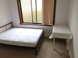 Room for rent in Kinsbury near Latrobe uni, bills included
