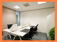 ( RG1 - Reading ) Serviced Offices to Let - £ 410
