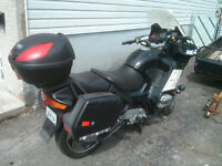 R1100RT Complete or for Parts