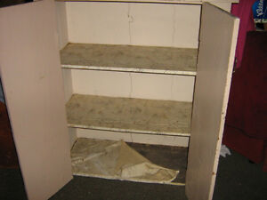 old cabinets London Ontario image 2