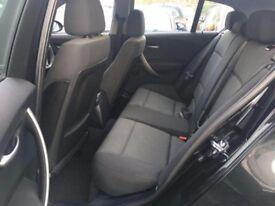 BMW SERIES 1 160 I SPORT