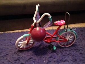 Journey girl bike