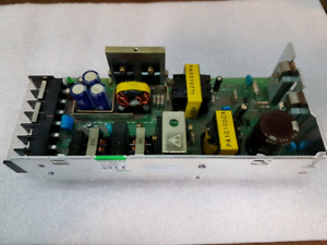 Power Supply 6.5V 15.5A
