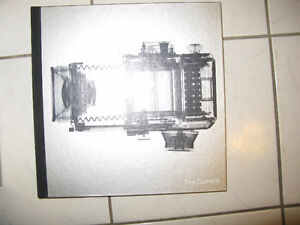 11 Vintage Photography Books - Life Library of Photography 70's London Ontario image 3