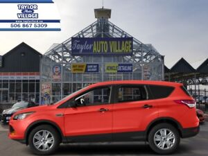 2014 Ford Escape SE  - $141.38 B/W - Low Mileage