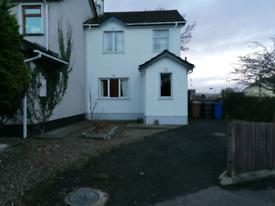 High quality 3 bedroom family home, Benmore Court Newry BT34