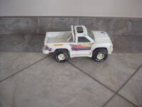 Tonka, Nylint collector toy cars etc