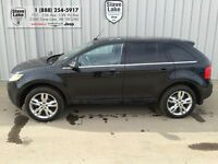 2013 Ford Edge Limited   - $187.50 b/w*