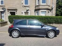 ****DIESEL RENAULT MEGANE, £30 A YEAR ROAD TAX, 1 OWNER FROM NEW, GROUP 4 INSURANCE £1595