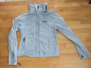 BENCH Jacket - Women's size LARGE