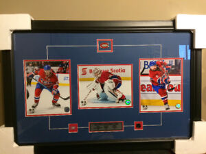 Montreal Canadiens picture