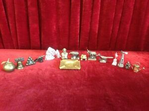 BRASS LOT AND EVERYTHING IN PICTURES Windsor Region Ontario image 5