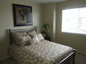 *BRAND NEW* Town Home for Rent SW Edmonton - Ask about Promo!