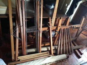Large Loom for sale