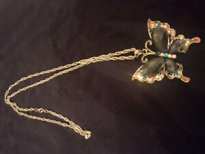 Various Fashion Jewellery-Necklaces, Earrings, Bracelets, Rings