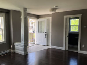 Beautiful Townhome located in Sunset Ridge, Middle Sackville