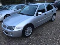 Rover 25 1.4 84ps GLi