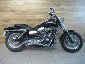 2009 Harley-Davidson FXDF Fat Bob 70$/semaine