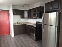 FIRST MONTH FREE, 1BRM, Downtown  Kitchener, beside City Hall