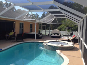 Fort Myers | Vacation Rentals in Florida | Kijiji Classifieds