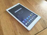 Lenovo A8 (8 inch) Wifi Tablet