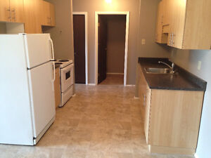 UNIVERSITY EAST SIDE 2 BEDROOM APARTMENT - AVAILABLE!