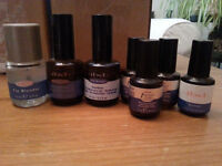 ***PRO NAIL PRODUCTS***