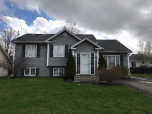 15 LABELLE, OPEN HOUSE SUNDAY SEPT.24 - 2PM TO 4PM