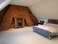 1 bedroom in Beatrice Avenue, London, SW16 (#1037939)