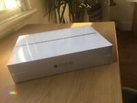 iPad Air 2 32GB Wi-Fi Space Gray BRAND NEW in box