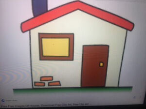 Wanted - house to be moved in sw Lambton